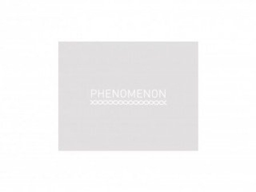 Phenomenon線向 — 輔大織品服裝學系第四十三屆服裝動態展演