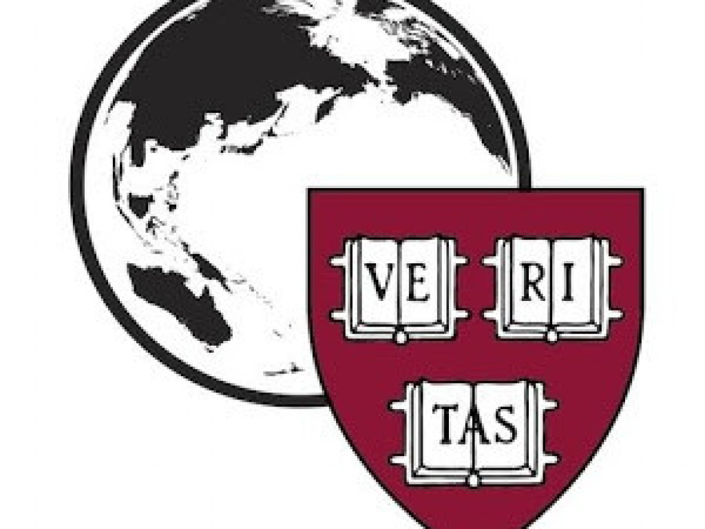 機票募資計畫:前進哈佛亞太國際關係會議(HPAIR),台灣中大學生闖世界