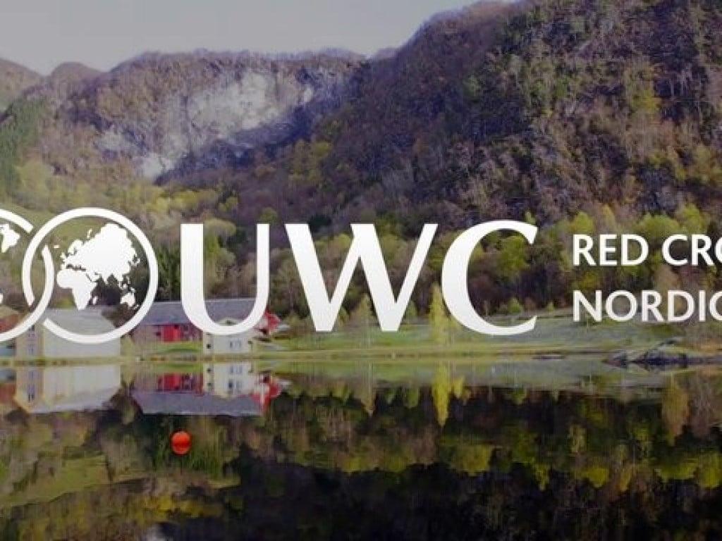 【向北尋夢】世界聯合學院UWC挪威分校就學募資計畫