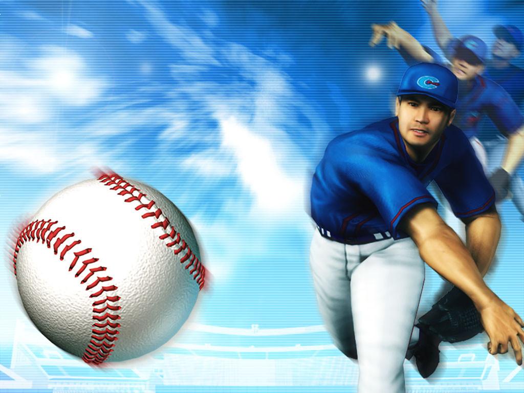 台灣棒壘球雲端記錄