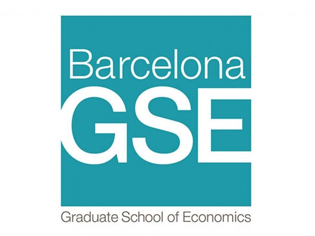 [憂鬱的學術夢]巴賽隆納經濟學院學費募資計畫