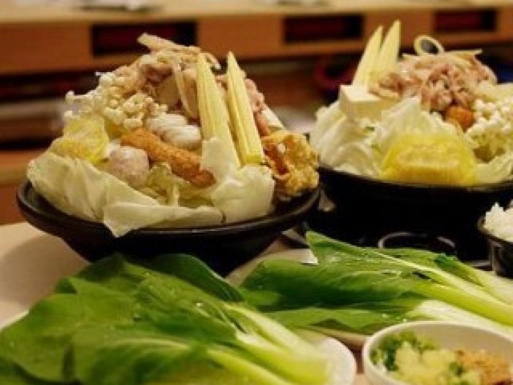 30年傳統做法石頭火鍋~中央廚房創建募資