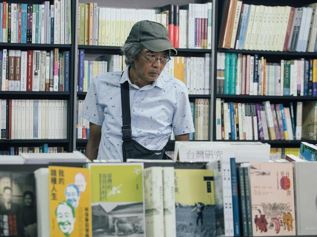 #鬥陣好家在  用讀書助人|銅鑼灣書店.台灣|疫情下弱勢援助計畫