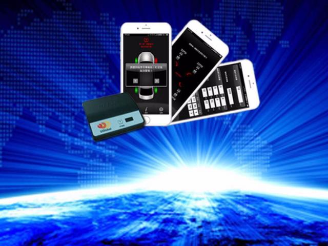 STPMS輪胎監測系統 :全球唯一純運算監測胎壓及胎紋