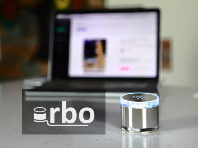 irbo:全世界第一個個人用氣體品質偵測器