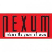 NEXUM | 釋放聲音的力量
