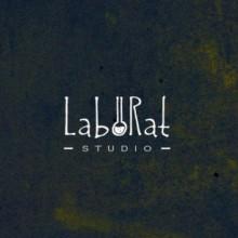 LabORat Studio
