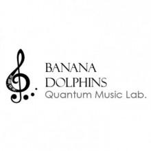 量子音樂實驗室