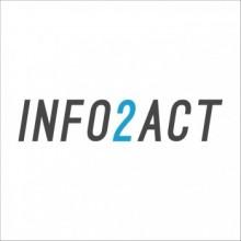 Info2Act