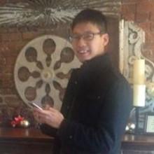 Meng-ju Link Chiang