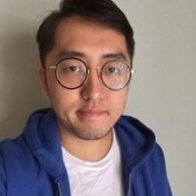 Ken Hsu