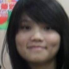 Huei Fang Chen