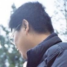 Dillon Li