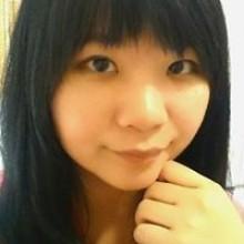 Betty Chou