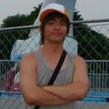 Sung-Yi Wang