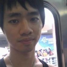 Ymow Wu