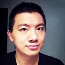 Chen-Yu Hsieh