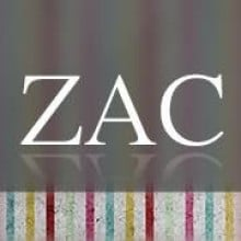 Zac Lu