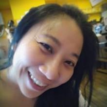 Sandy Huang