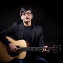 Ken Chou
