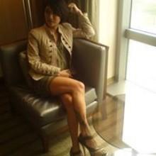 Sunny Wu