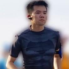 Homming Chen