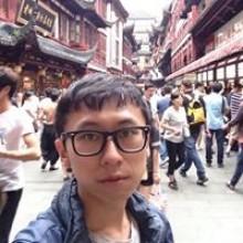 Liu Yen-Ting