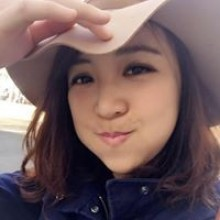 Annie Yang