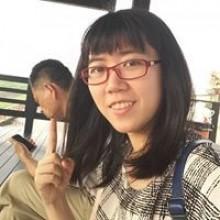 Ping Chang