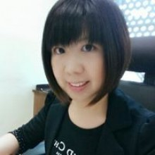Huiyu Chen