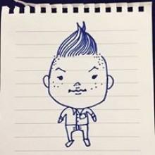 Hsin-Wei Chen
