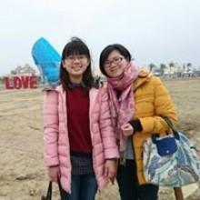 Yu-chin Chang