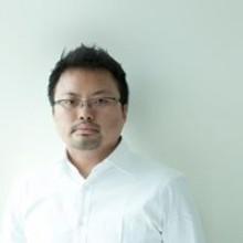 Jack C. Chang