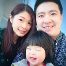 Chih-Hsin Lin