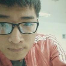 Shawn Chu