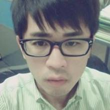 Weicc Wei