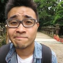 ShaoYu Chen