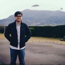 Hsuan-Yih Shawn Chu