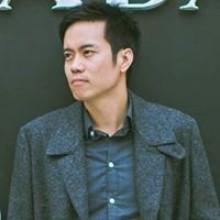 Stanley Yang
