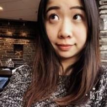 Chien Hui Su