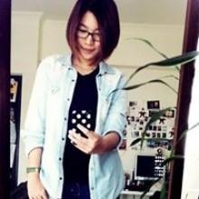 Mei-Han Chen