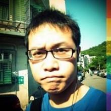 Haoweng  Cheng