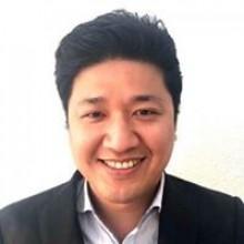 Hanes Wu