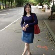 Shelly Chen