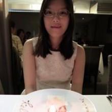 Kelly Yung-Ting Huang