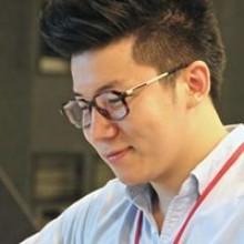 Hubert Chung