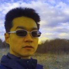 Shih-hsin Chen