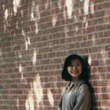 Posha Huang