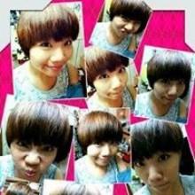 Shin Renee