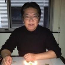 Charlie Takayama